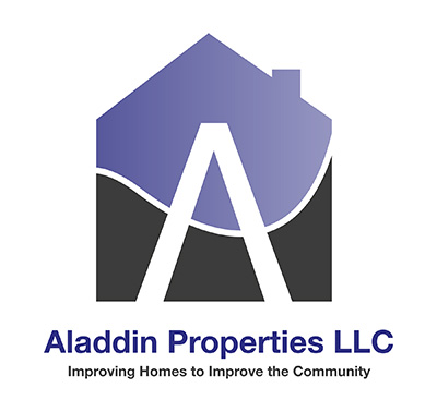 Aladdin Properties LLC